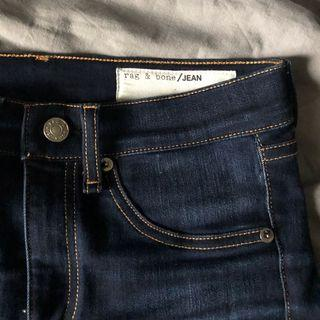 (Rag & Bone) jeans
