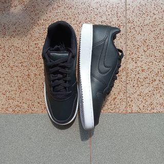 Nike Ebernon Low Original