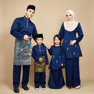 set family huffaz