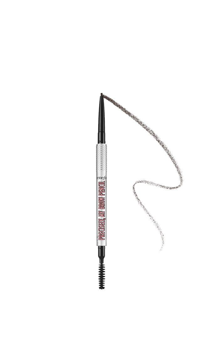 BENEFIT precisely, Brow Pencil Ultra Fine Shape & Define