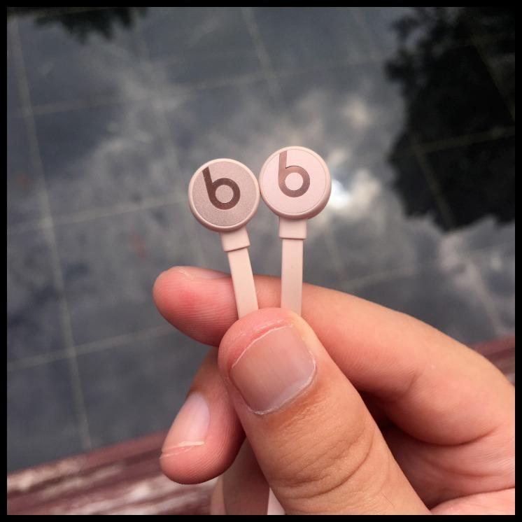 Magic sound beats x beatsx Bluetooth headset black red gold pink white gray blue silver