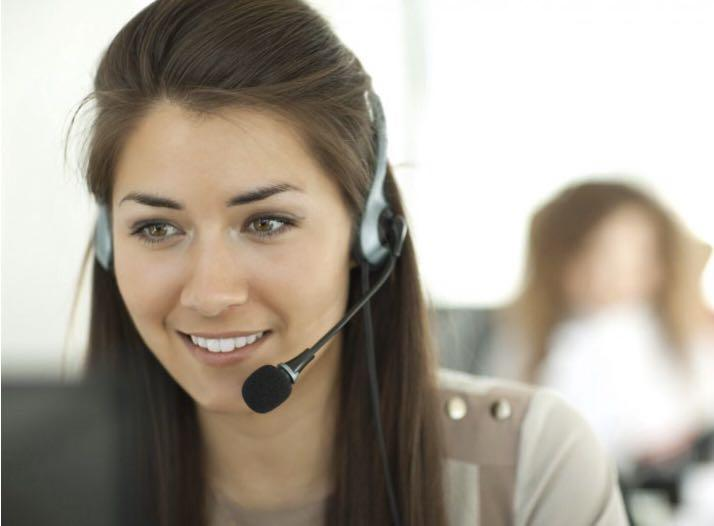 Full Time/Part Time Telemarketers