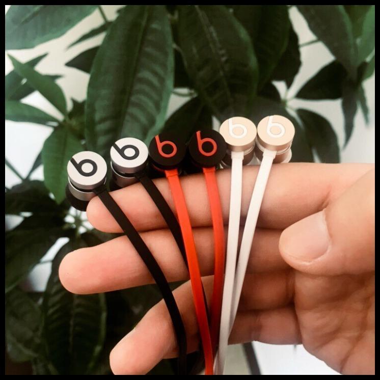 urbeats2.0 ub2 headphones in-ear headphones beats new national bank