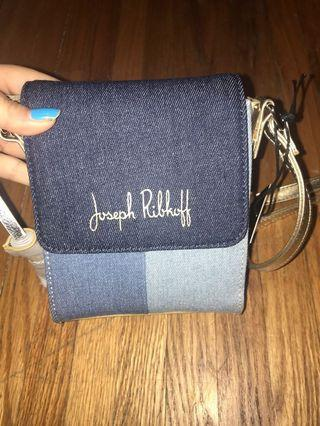 Joseph ribkoff mini bag