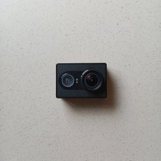 Xiaomi Yi International Action Cam