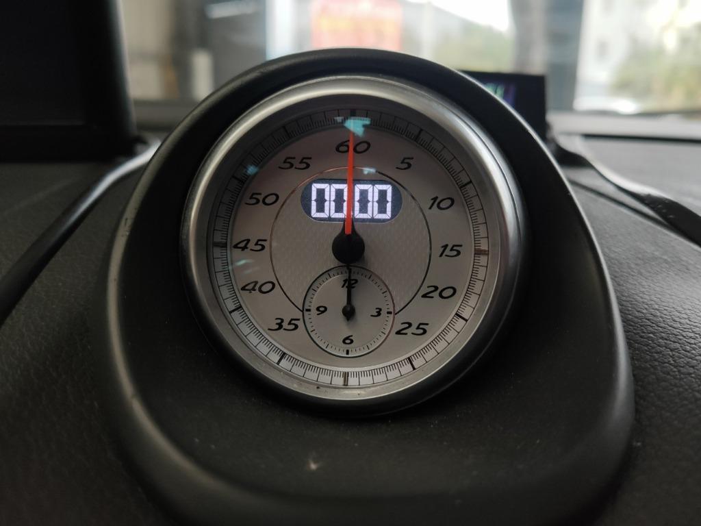稀有 Cayman S手排 出售2006年 Porsche Cayman S 6速手排 有意願者請直接洽詢0932171411徐先生或LINEID:0932171411