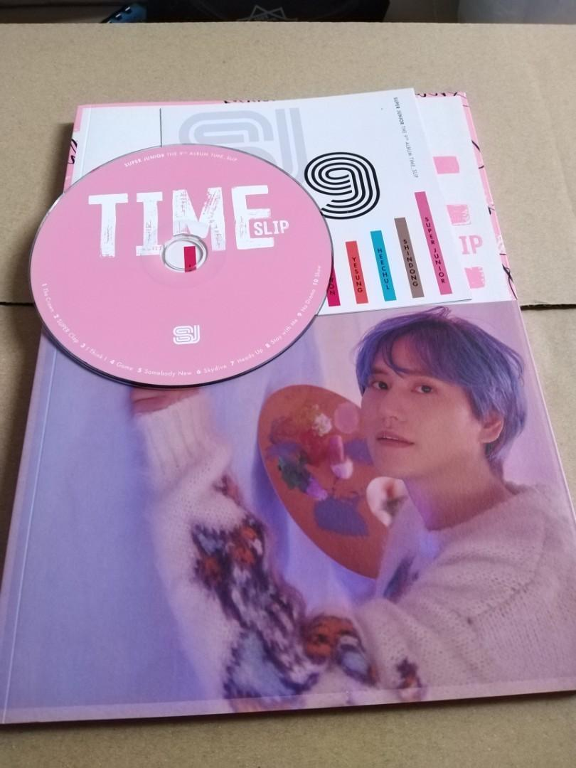 """[RS