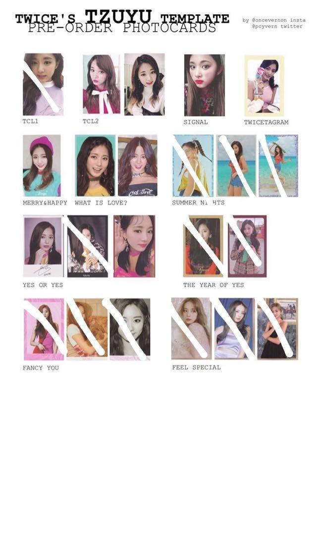 wtb twice tzuyu and group photocard 1581167372 42266d1a progressive