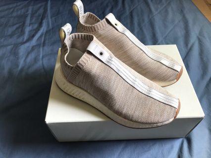 Adidas nmd cs2 us8 26cm 小賈