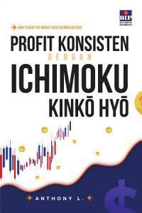 Anthony L - Profit Konsisten dengan Ichimoku Kinko Hyo