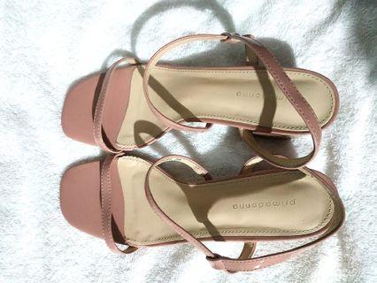 Prima Donna Shoes