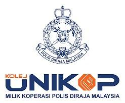 Education Consultant Trainee Cyberjaya Koperasi Polis Marketing & Consultancy (KOPMAC)