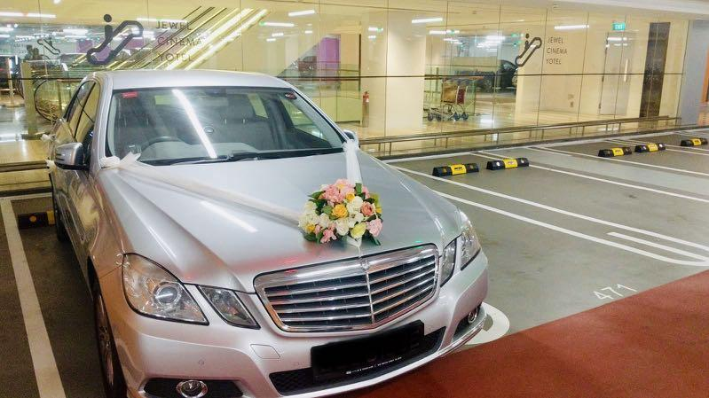 Limousine & Wedding Cars From Your Trusted Wedding Car Rental Coy with 1000 #positive wedding couples on board