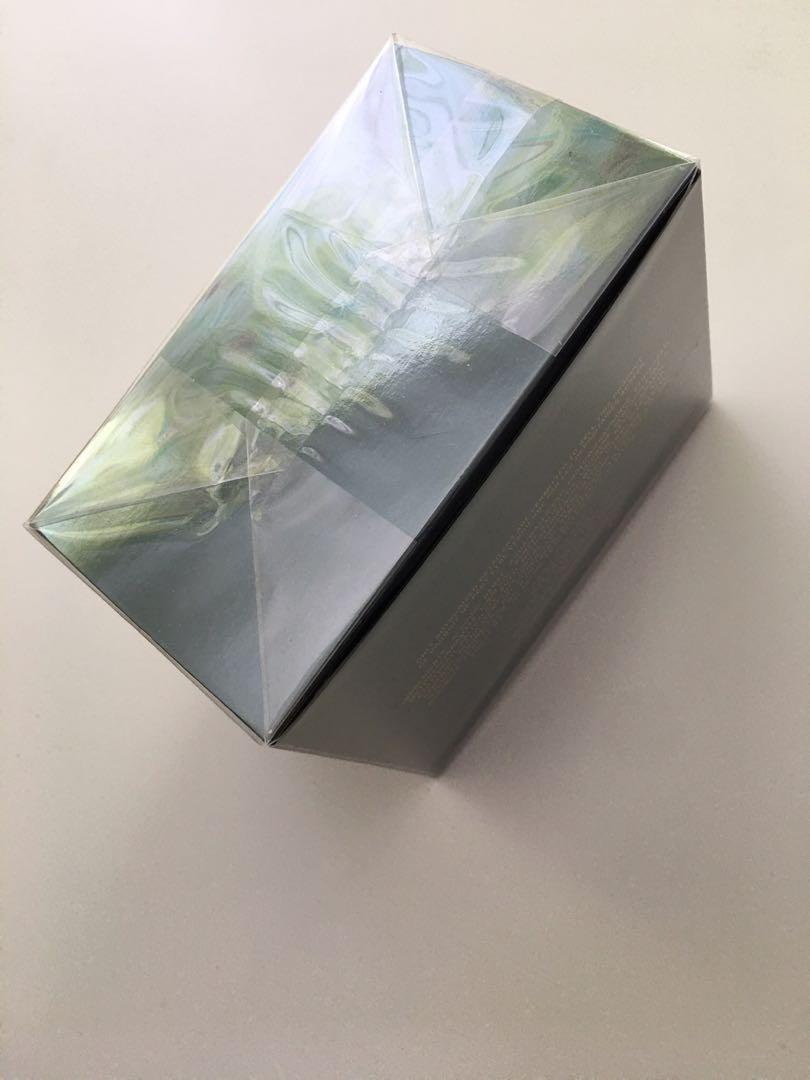 Marc Jacobs Sealed Divine Decadence Fragrance 30 ml 1 oz