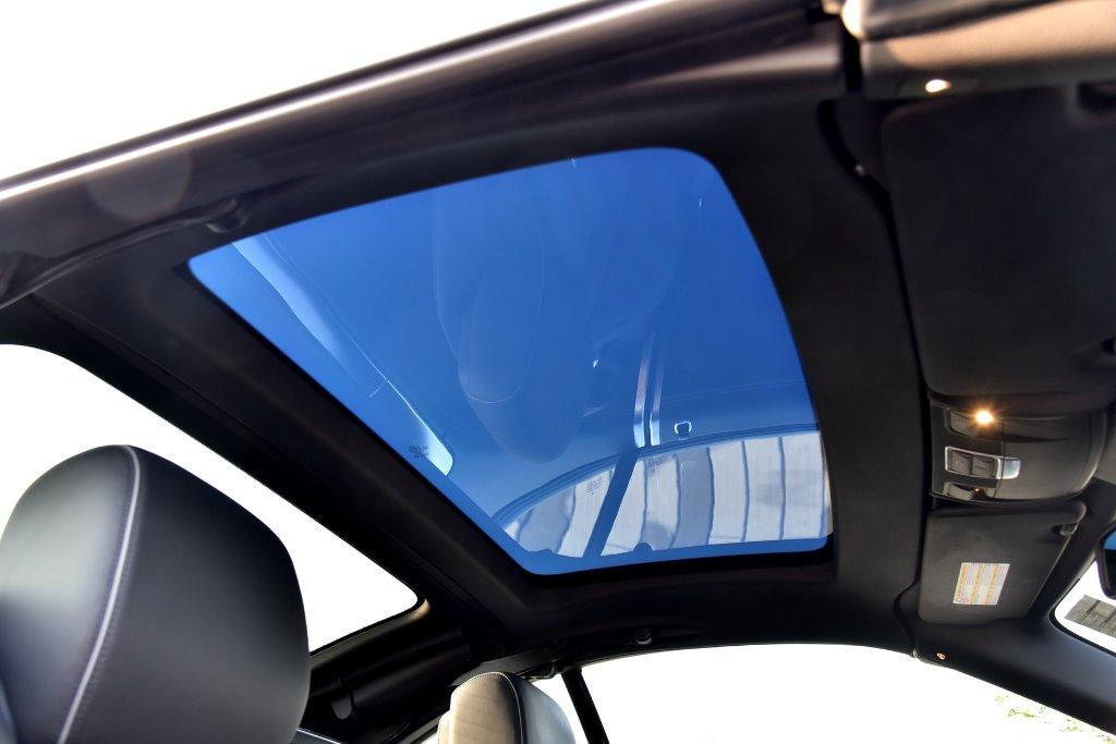 Mercedes-Benz SL63 AMG Auto