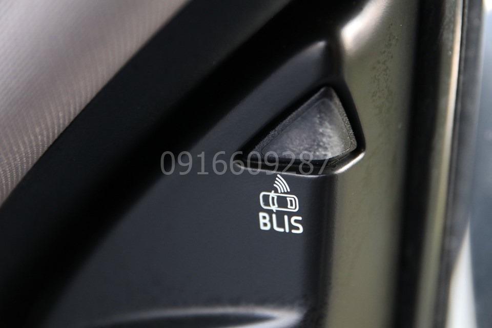 VOLVO XC60 2013