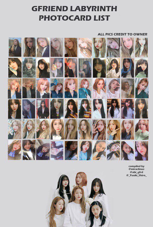 wtswtt gfriend labyrinth photocards 1581237291 3e581f7d progressive