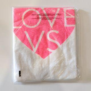 Victoria's Secret T-Shirt BNWT / S