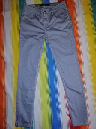 DICKIES Regular Skinny Pants