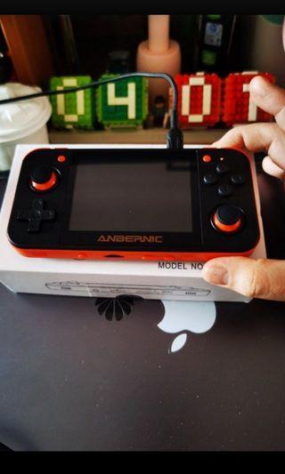 Anbernic RG350