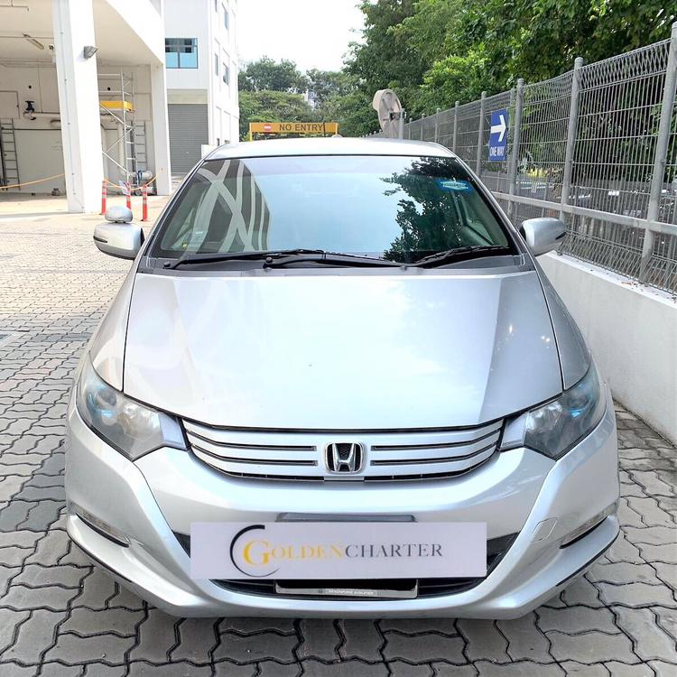Honda Insight Hybrid $55 Toyota Vios Wish Altis Car Axio Premio Allion Camry Estima Honda Jazz Fit Stream Civic Cars Hyundai Avante Mazda 3 2 For Rent Lease To Own Grab Rental Gojek Or Personal Use Low price and Cheap Cars