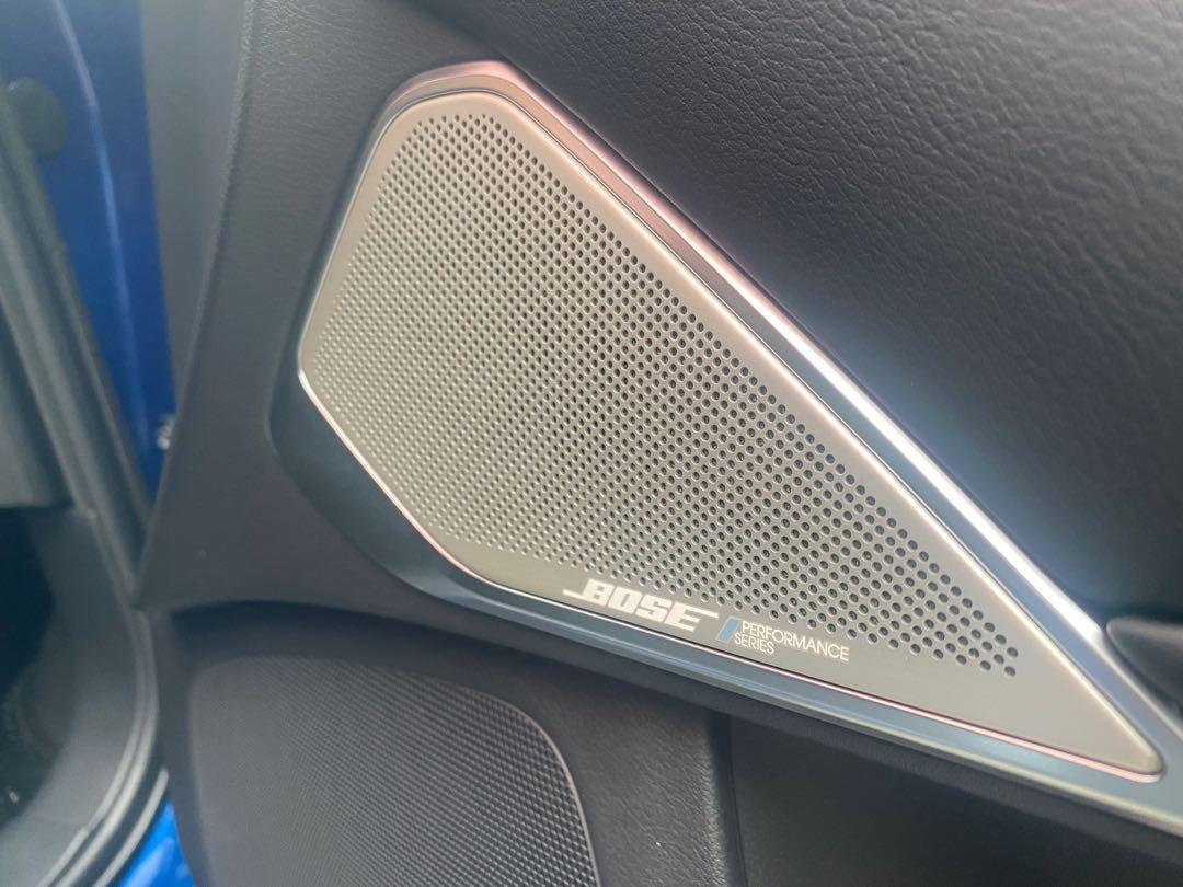 Infiniti Q50 3.0T SENSORY Auto