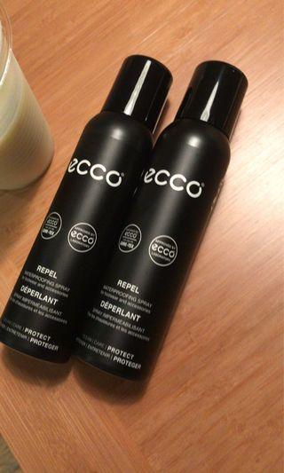ECCO Repel Sprays
