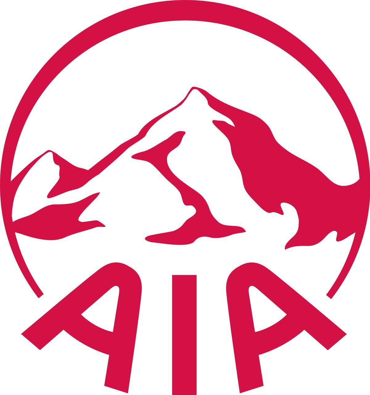 AIA Financial Planner 財務策劃顧問