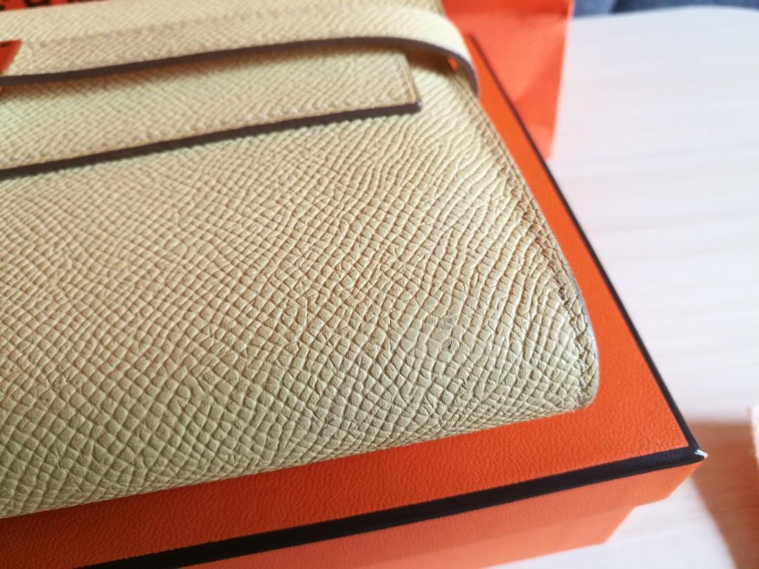 Hermes kelly wallet#hermes wallet#hermes bearn wallet#hermes dogon wallet#hermes silk in wallet#hermes jige#hermes constance#hermes medor clutch#hermes halzan#hermes picotin