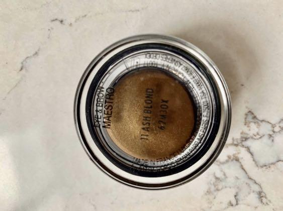 *NEW* SOLD OUT-Giorgio Armani Beauty Eye and Brow Mestro
