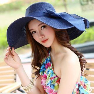 Beige BEIGAIXLSBZ UV Protection Sun Hat Female Anti-Droplet Saliva Empty Top Hat Mask Safety Face Shields Foldable Beach Sun Hats Dustproof Cover