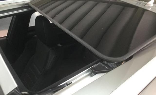 Jc car Lexus NX200T 2016年2.0L F-sport頂級旗艦滿配 超低里程 原漆原鈑件車庫車 實車實價