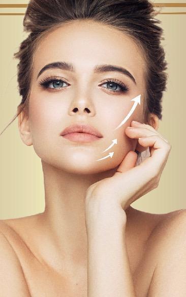 New Beauty facial salon lookin for beauty therapist