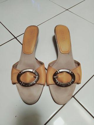 Sandal#Awal2021