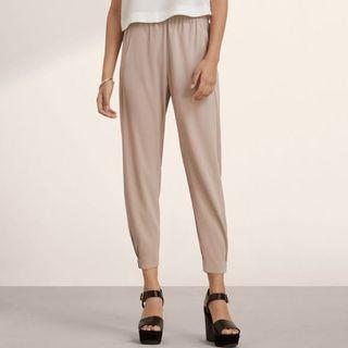 Babaton Dexter Pants in Trace
