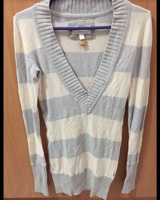 American Eagle Outfitters Long Sleeves