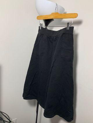 Japanese brand-Honey  dress