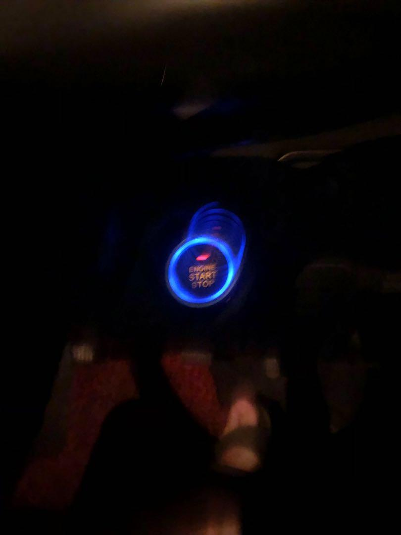 Proton satria 1.3cc  manual 8.5 flywheel 2.0 clutch power