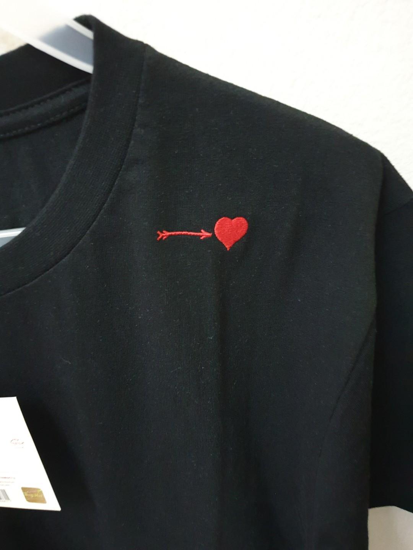 SOLD Official bts speak yourself final t-shirt shirt merchandise Seoul