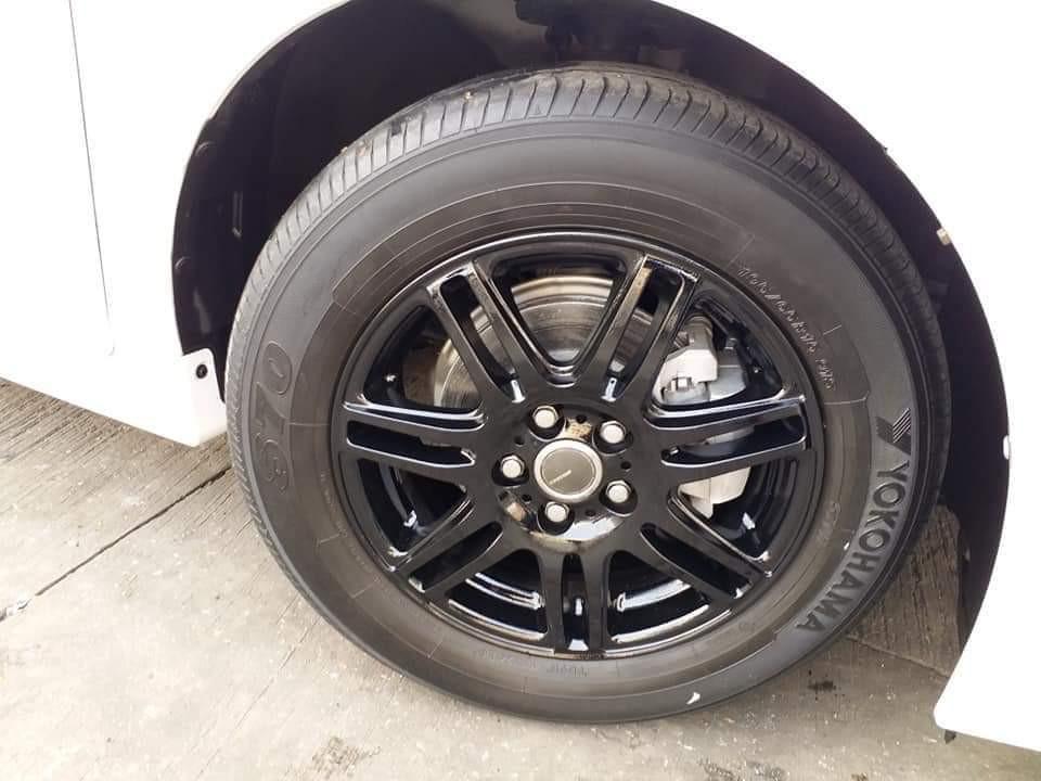 Toyota Prius 1.8 (A)