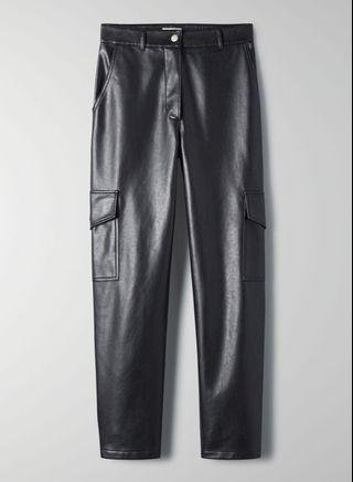 Wilfred Free Modern Cargo Pant