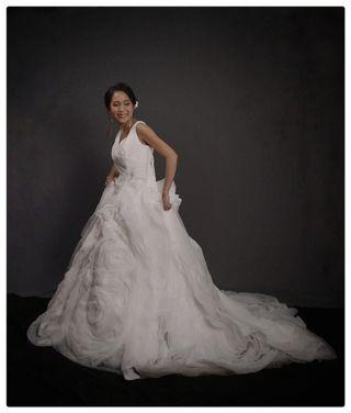 Wedding Gown For Rent View All Wedding Gown For Rent Ads In Carousell Philippines,Autumn Wedding Guest Dresses Uk