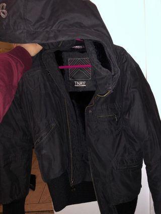 TNA small winter jacket
