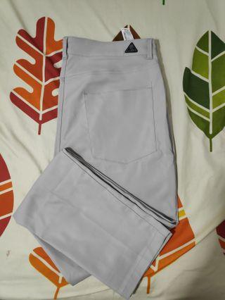 Zara pants original 100%