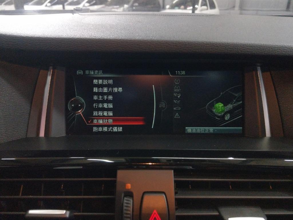 ✨✨2015年 X4 XDrive35i 3.0 白色✨✨ 📌 📌 📌 📌 尊榮售價139.8萬📌📌 📌 📌