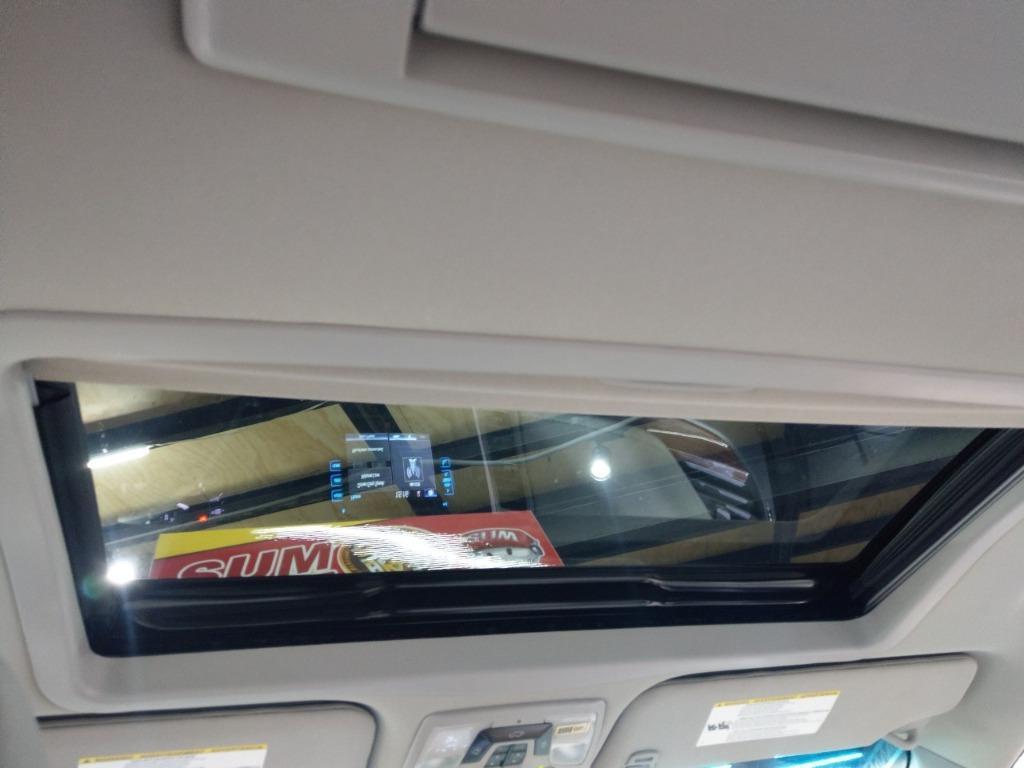 ✨✨2016年 Toyota Sienna 3.5旗艦頂級 黑色✨✨ 📌📌📌 📌 尊榮售價136.8萬📌📌📌📌