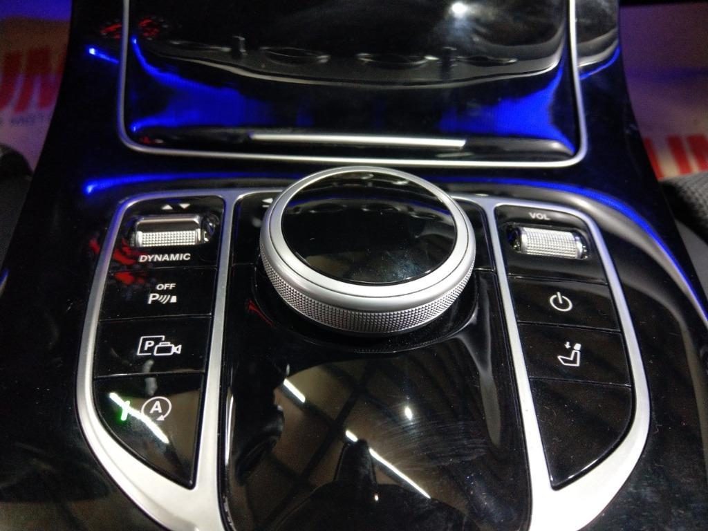 ✨✨2017年式 Mercedes benz E200 黑色 ✨✨ 📌 📌 📌 📌 尊榮售價176.8萬📌📌 📌 📌