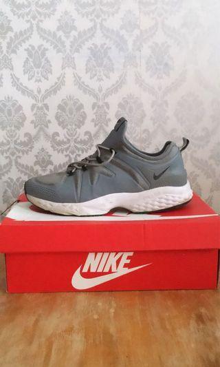 Nike zoom LWP'16