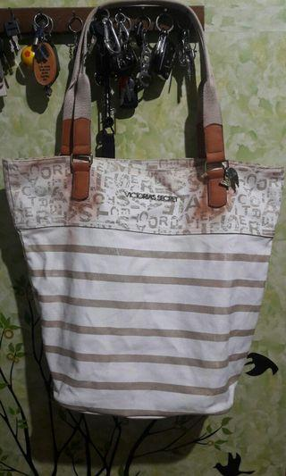 Victoria's Secret large bag