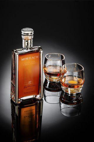 慕赫威士忌酒杯